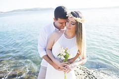 Natalia e Henrique | Búzios - RJ