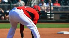Irving Falu (jkstrapme 2) Tags: ass jock pants baseball butt tight