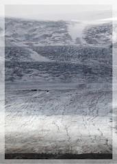 Athabasca Glacier, Columbia Icefields (Patty Bauchman) Tags: glacier albertacanada jaspernationalpark banffnationalpark icefield columbiaicefield icefieldsparkway canadianrockies athabascaglacier