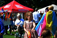 """Plymouth Pride 2015 - Plymouth Hoe -bf • <a style=""""font-size:0.8em;"""" href=""""http://www.flickr.com/photos/66700933@N06/20630448865/"""" target=""""_blank"""">View on Flickr</a>"""
