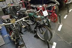 Valenay (Indre) (sybarite48) Tags: auto france car museum automobile museu indre muse museo muzeum araba automobili automvil  mze automobil    samochd automvel   otomobil  valenay automobiel samochodowe samochodowy