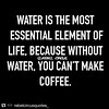 AmazingThings92.Tumblr.com (f.memes93) Tags: life morning love water coffee word funny with quote meme quotes monday comments comment sarcasm repost sarcastic photooftheday bitchy funnyquotes ・・・ igers instadaily instagramhub instagood repostapp ☕☕☕ rebelcircus bitchyquotes rebelcircusquotes