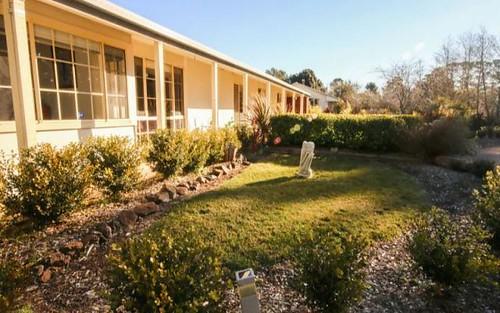 22 Old Jamberoo Road, Robertson NSW