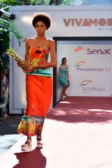 desfile_capitao_Zeferino_abacaxi_viva_moda_niteroi (capitaozeferino) Tags: rj moda pineapple niteroi abacaxi senac desfiledemoda vivamoda capitaozeferino desfileproduzidoporcapitaozeferino desfilenamoreiracesar