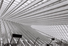 upwards III (Ioannis the graecum) Tags: new canon 400 a1 apx fd liège guillemins
