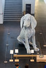 Tacoma Art Museum (11 of 11) (evan.chakroff) Tags: 2003 art museum washington unitedstates 1997 tacoma antoinepredock predock tam olson tacomaartmuseum kundig 2013 olsonkundigarchitects olsonkundig antoinepredockarchitect