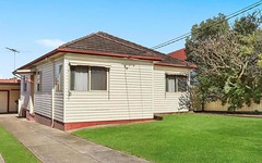 21 Prairie Vale Road, Bankstown NSW