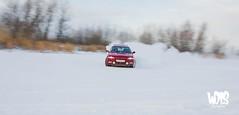crop_14211342846249195b6806 (winterdubass) Tags: snowdrift drift snowfun icedrift winterdrift snowbaru wdls icematsuri