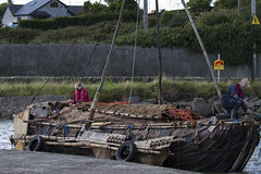 IMG_6455 (shay connolly) Tags: old boat