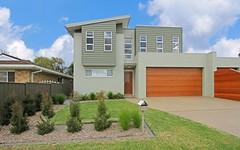 59A Kalang Avenue, Ulladulla NSW