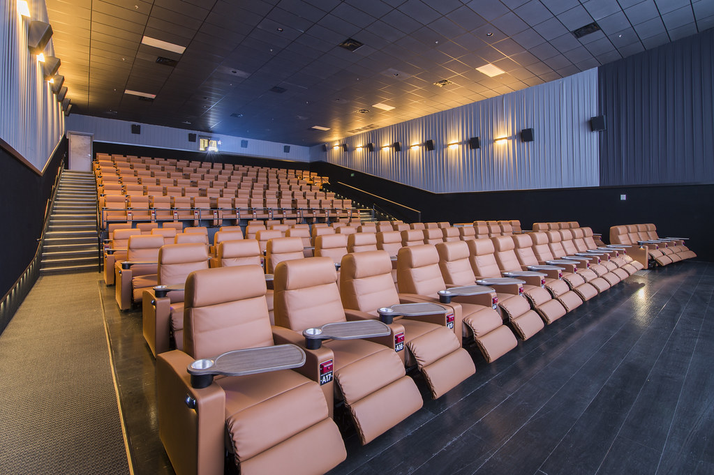 the worlds best photos of interior and studiomoviegrill