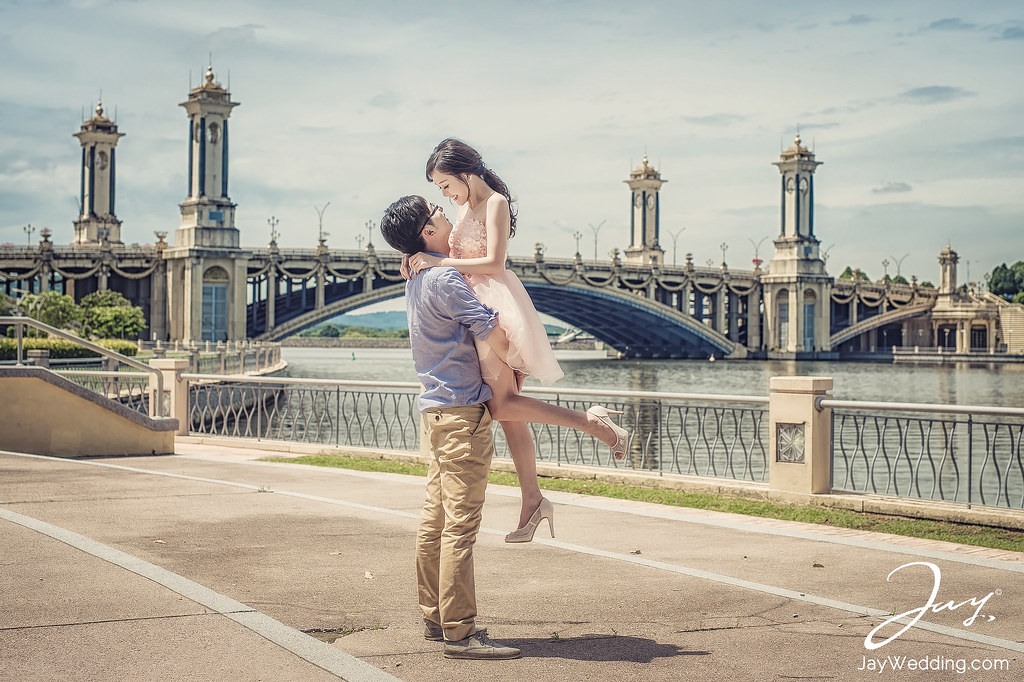 海外婚紗,攝影,招募,日本,京都,沖繩,中國,上海,北京,馬來西亞,吉隆坡,東京