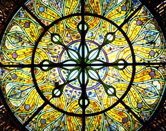 I need light | Necesito luz | Ho bisogno di luce (Raul Jaso) Tags: church mexico mexicocity df churches iglesia stainedglass symmetry ceiling chiesa dome catholicchurch symmetric christianity iglesias catholicism domes cupulas cupula ciudaddemexico techo mexicodf vitral cattolicesimo simetria catolicismo cristianismo simetrico fondonegro cristianesimo vitrales iglesiacatolica chiesacattolica chiesi fz150 panasonicfzseries iglesiasantiguas panasonicfz150 rauljaso rauljasofotografia rauljasophotography