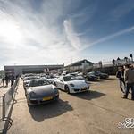 Beek for Speed 2015 : Het sfeerverslag van de 3e editie van BeekForSpeed welke  plaatsvond op 20 september 2015.