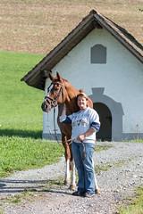 DSC08270_s (AndiP66) Tags: horse mark sony sp ii di if af alpha tamron pferde 77 pferd equestrian f28 ld 70200mm tamron70200 andreaspeters tamronspaf70200mmf28dildif 77m2 a77ii ilca77m2 77ii slta77ii