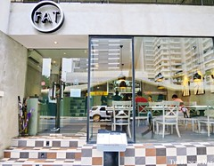 FAT 01_resize (The Hungry Kat) Tags: restaurant fat chicharon bgc makemefat bonifacioglobalcity forbestowncenter
