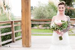Knight Wedding-5 (Dom B Photography) Tags: wedding man green beautiful rain night clouds photography dress honor best bridesmaids groomsmen ideas maid newly weddingideas weddingphotography weds