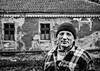 (Marko Višacki - Marko Visacki) Tags: portrait serbia vojvodina vrsac jablanka