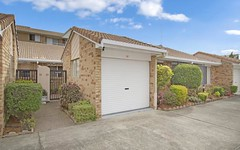 10 / 2 Botany Crescent, Tweed Heads NSW
