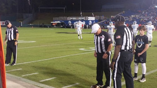 """Hoover vs Spain Park 10/1/15 • <a style=""""font-size:0.8em;"""" href=""""http://www.flickr.com/photos/134567481@N04/21865617452/"""" target=""""_blank"""">View on Flickr</a>"""