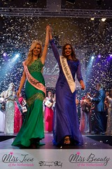 Final: Miss beauty of the Netherlands (Raf Debruyne) Tags: netherlands canon eos model modeling 5 models nederland thenetherlands queen 5d pageant canonef2470mmf28lusm ef2470mmf28lusm roosendaal beautypageant mk3 mark3 2470mm beautyqueens 2470mmf28l 2470mmf28lusm 5dmkiii 5dmarkiii canoneos5dmk3 canoneos5dmkiii rafdebruyne debruynerafphotography debruyneraf canoneos5dmkill wwwmissbeautynetherlandscom missbeautyofthenetherlands
