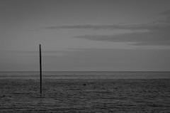 Being Old (Ludvius) Tags: sea norway coast sørlandet homborsund grimstad austagder ludovicophotography wwwludovicophotocom