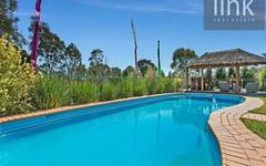 'Roselea' 33 Finlay Road, Thurgoona NSW
