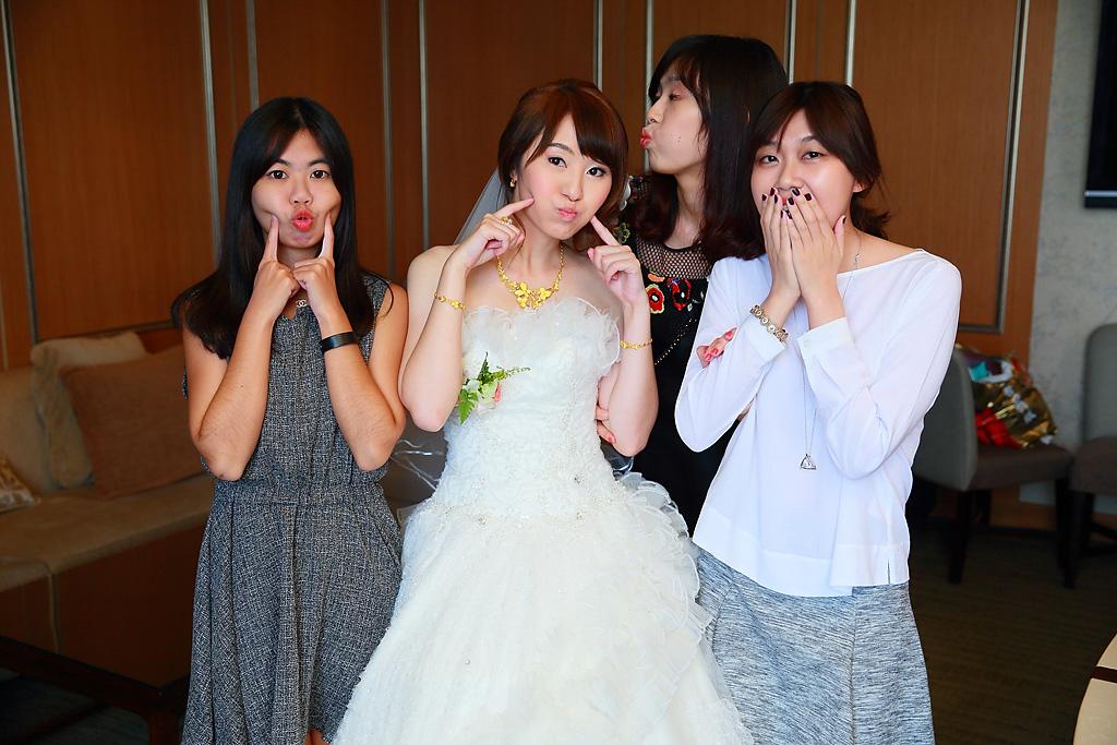 My wedding_0977