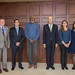 WIPO Director General Meets CISAC Delegation to WIPO Assemblies