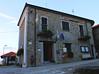 Municipio (BerrutiGiulia) Tags: italy italia edificio piemonte pietre cuneo piedmont langhe municipio bergolo