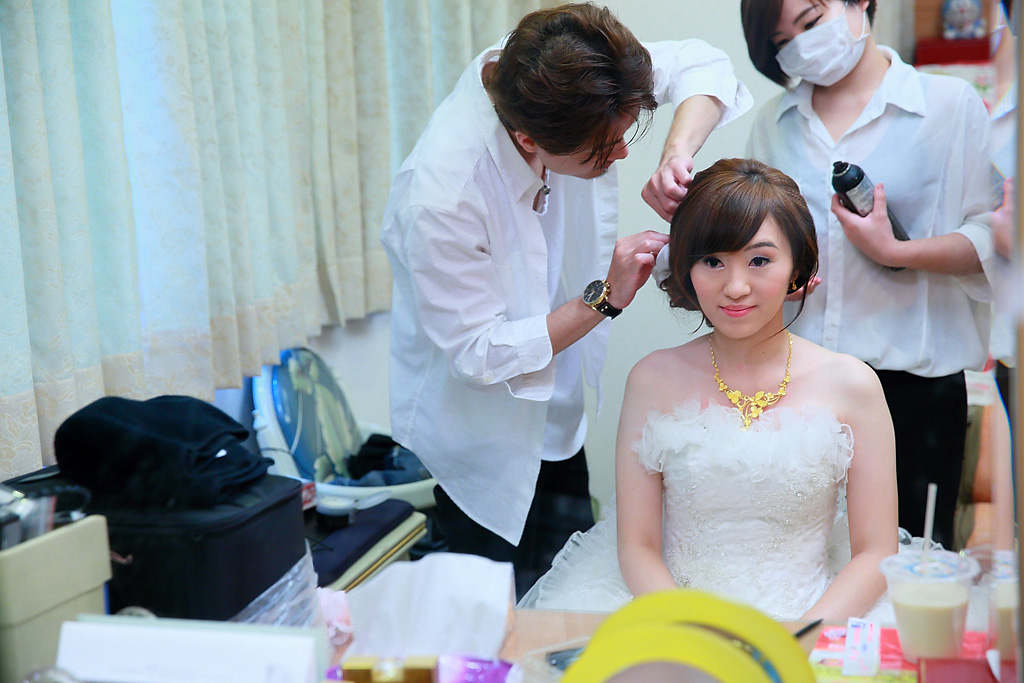 My wedding_0356