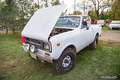 OK4WD-68