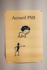 Rouen (julien `) Tags: baby rouen pmi capucins