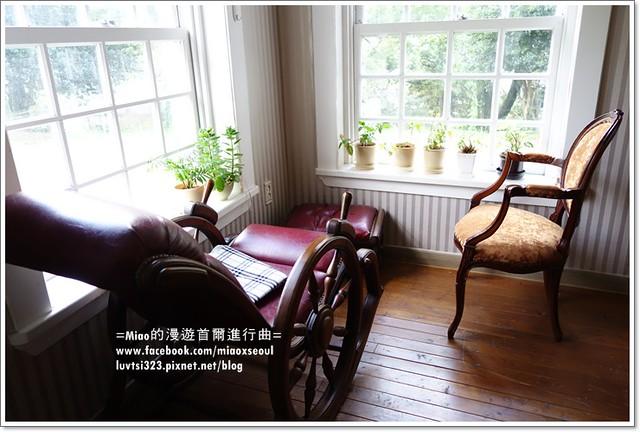 양림동근대역사문화마을143
