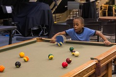 AFSN Adoption Family Fun Party March 29, 2014 5 (stevendepolo) Tags: adoption adoptive billiards boys church crc family group haiti haitian hillcrest hudsonville pingpongpaddles playing pool pooltable support