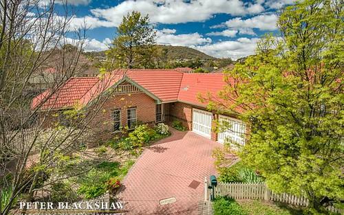 4 Melrose Place, Jerrabomberra NSW 2619