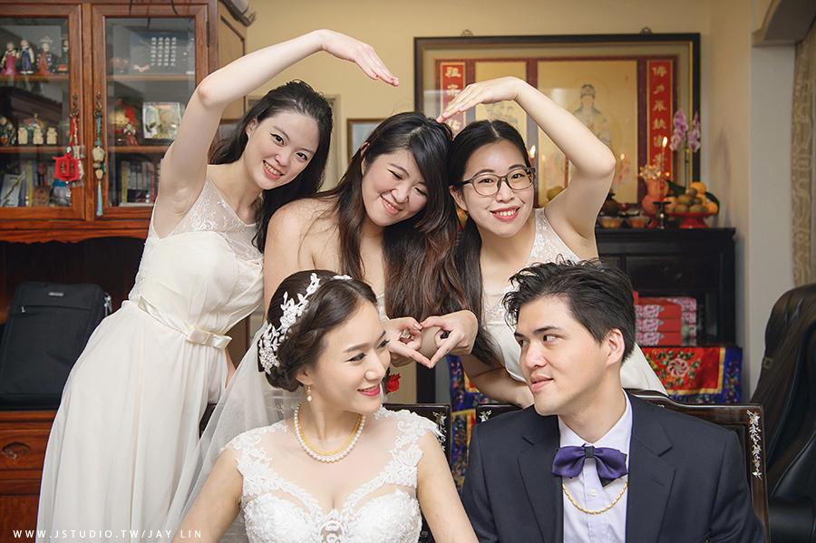 婚攝 君悅酒店 婚禮紀錄 JSTUDIO_0097