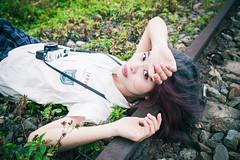 IMG_8123 (Yi-Hong Wu) Tags:                        eos 6d