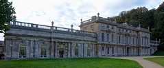 Dyrham Park (Nige H (Thanks for 6.5m views)) Tags: stately statelyhome nationaltrust wiltshire history historichouse