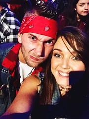#MachineGunKelly #MODSUN #ConcertTime #AWESOMENESS #INSANE #October13th #2016 #WhatsUpMyHippy #NoahAndHaley #HAPPYGOLDENBIRTHDAYNOAH #RaisinHell (haleymarshall169) Tags: machinegunkelly modsun concerttime awesomeness insane october13th 2016 whatsupmyhippy noahandhaley happygoldenbirthdaynoah raisinhell