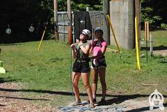 "DSC_0060 (Brittany ""Aviia"" Forsyth) Tags: ontario canada muskokas baysville cairn camp camping kids summer glenmhor payitforward music art dance drama madd"