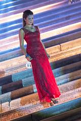 20160910_SfilataRacconigiMissBluMare_11-03_0671 (FotoGMP) Tags: ragazze ragazza modella modelle girl girls model models eventi racconigi 2016 miss blu mare nikon d800 sfilata elezione regionale finale nazionale fotogmp fotogmpit fotogmpeu
