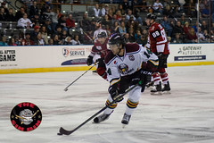 "2016 Rush vs Mallards (10/21/2016) • <a style=""font-size:0.8em;"" href=""http://www.flickr.com/photos/134016632@N02/29858769043/"" target=""_blank"">View on Flickr</a>"