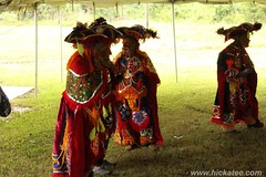 Deer Dance at Tumul K'in Day 2015 - IMG_7944 (Dis da fi we) Tags: toledo belize chocolate cacaofest puntagorda maya chocolatefestivalofbelize hickateebelize hickateepuntagorda jungle rainforest forest wildlife culture tumulkin dance deerdance