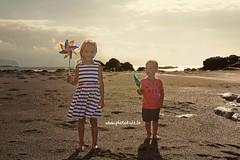 IMG_4316 (dandrix) Tags: family familyphoto photoshoot photographerintenerife          ocean sea beach port childrenphoto