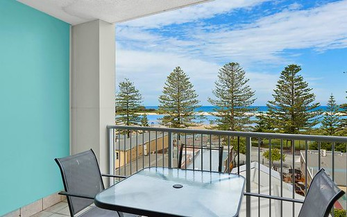 513/18 Coral Street, The Entrance NSW 2261