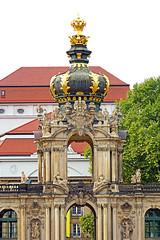 Germany-04158 - Crown