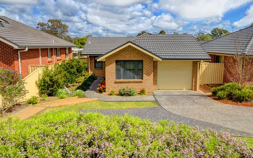 71A Remembrance Drive, Tahmoor NSW 2573