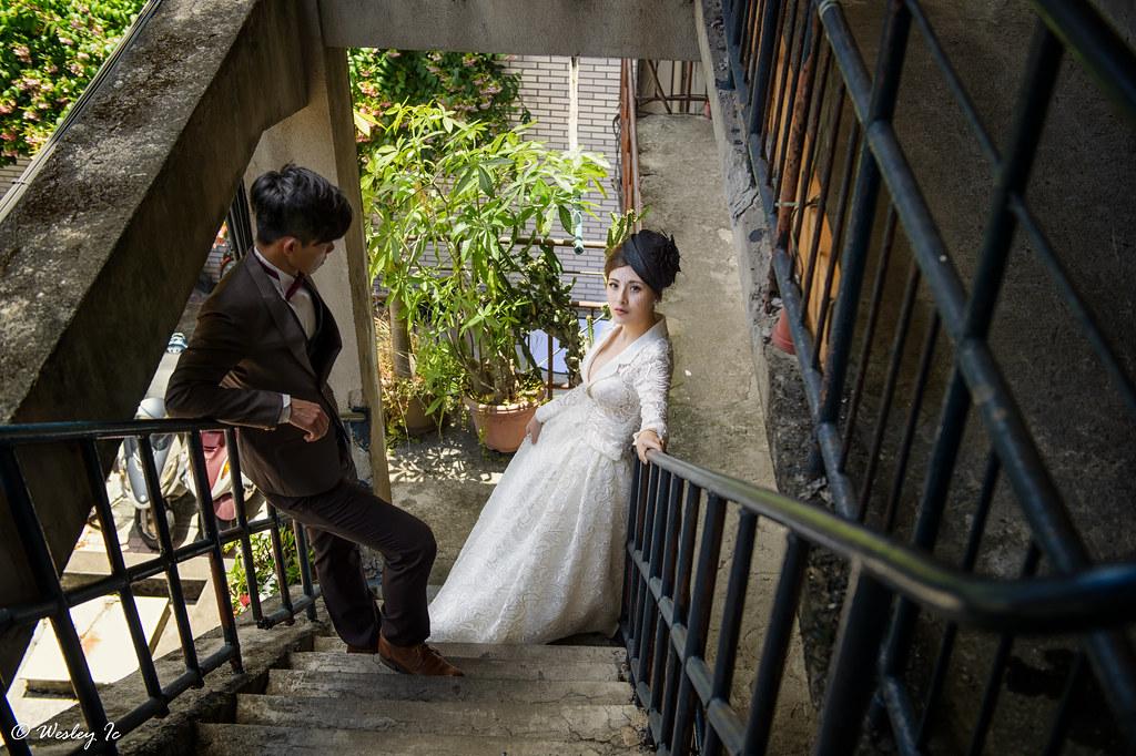 """""""婚攝,自助婚紗,自主婚紗,婚攝wesley,婚禮紀錄,婚禮攝影""""'LOVE12868'"""