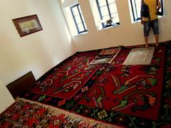 IMG_3884 (SyrianSindibad) Tags: bosniaandherzegovina daytrip blagaj sufi house